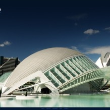 Architecture Silverlight Template