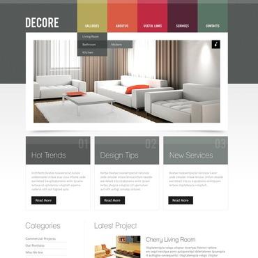 28+ [ home decor websites ] | nice home decorating websites on