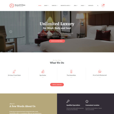 html templates html web templates template monster