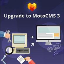 MotoCMS Widget